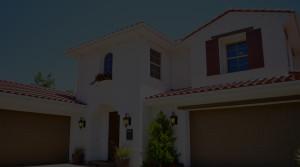 house-home-security-cameras