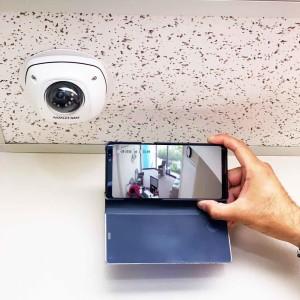 remote-viewing-security-camera