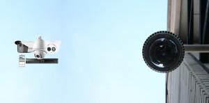security-cameras-home-business-surveillance4