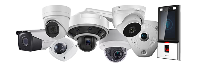security-cameras-new