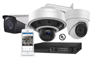 security-cameras-package