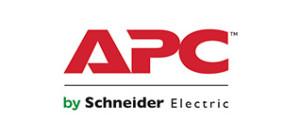 apc-manufacturer-pogtus