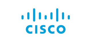 cisco-pogtus-manufacturers
