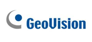 geovision-pogtus-manufacturer