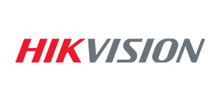 hikvision-pogtus-manufacturer