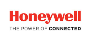honeywell-pogtus-manufacturer