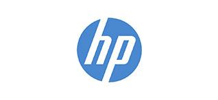 hp-pogtus-manufacturer