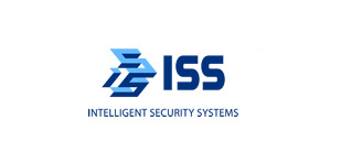 iss-manufacturer-pogtus