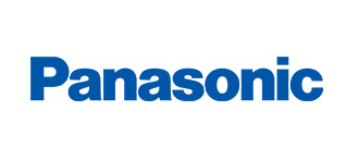 panasonic-pogtus-manufacturer-products