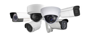 pogt-security-cameras