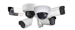 pogt-security-cameras