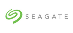 seagate-pogtus-manufacturer