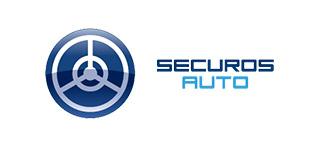 securos-auto-pogtus