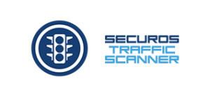 securos-traffic-pogtus