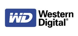 western-digital-manufacturer-pogtus