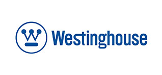 westinghouse-pogtus-manufacturer