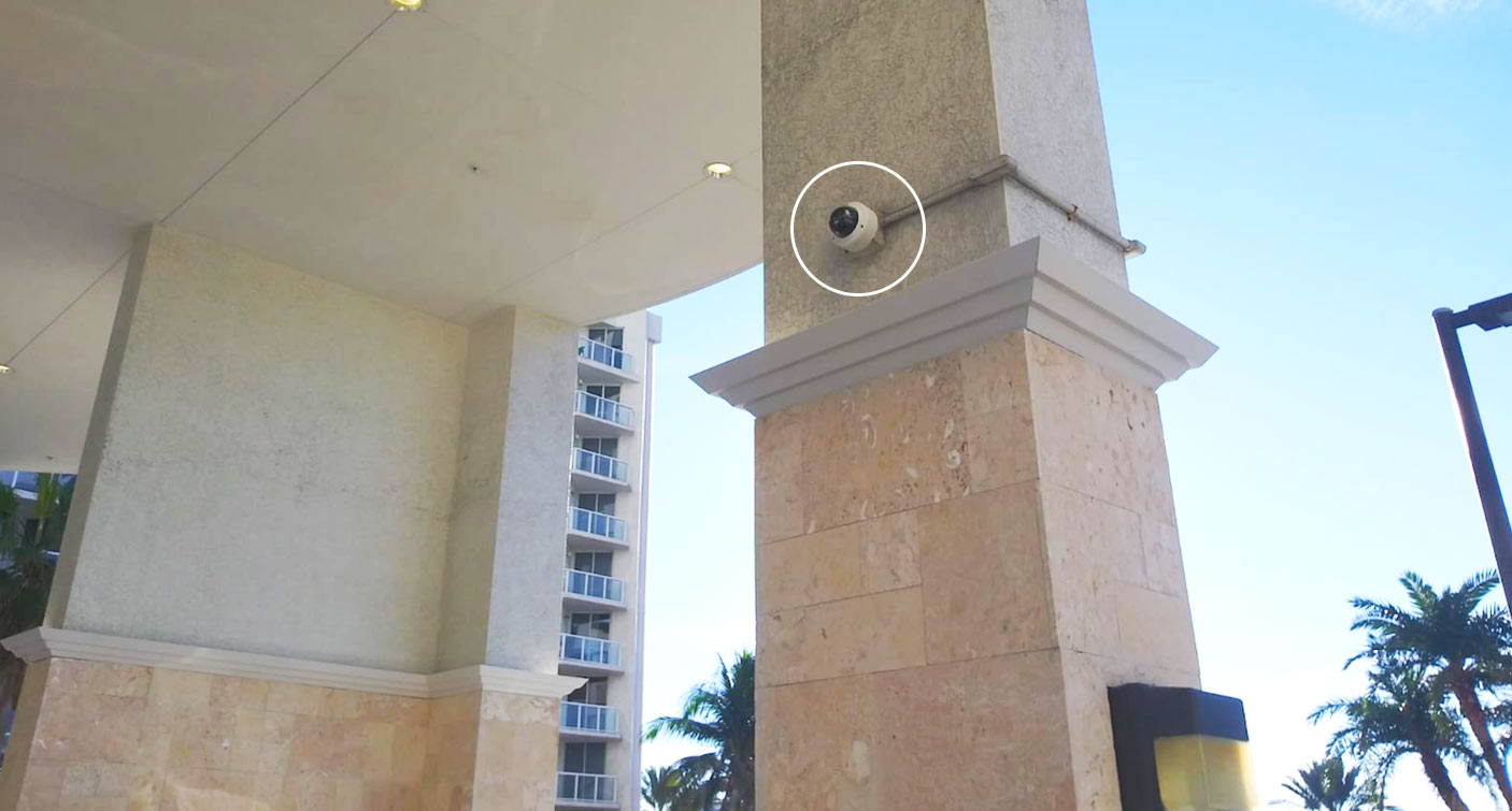hotel-security-camera-installation-guest-protection
