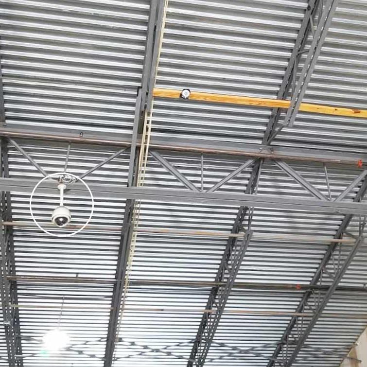 warehouse-security-cameras-surveillance-high-altitud
