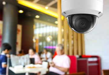 Restaurant Security copy