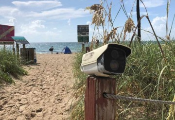 earth-day-security-cameras-recycle-technology