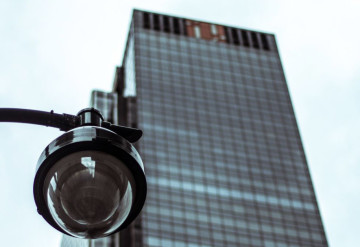 Best-Business-Security-Monitoring-Camera-Features-pogtus