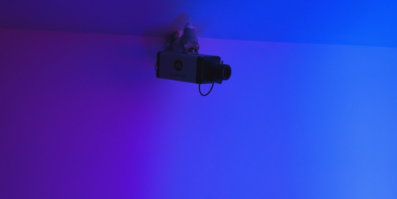 security-camera-technology-for-restaurants