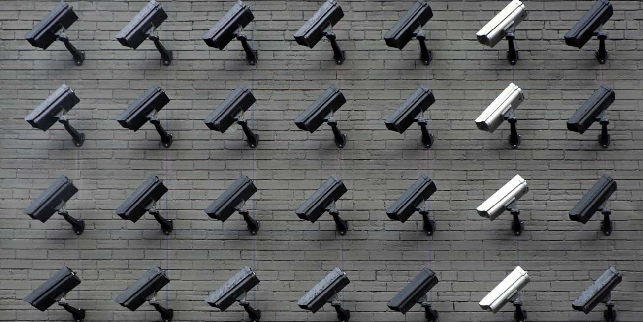 surveillance-technology-for-restaurants