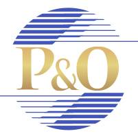 P&O Global Technologies, Inc